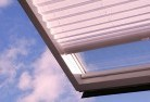 South burnett Skylight replacements(5)